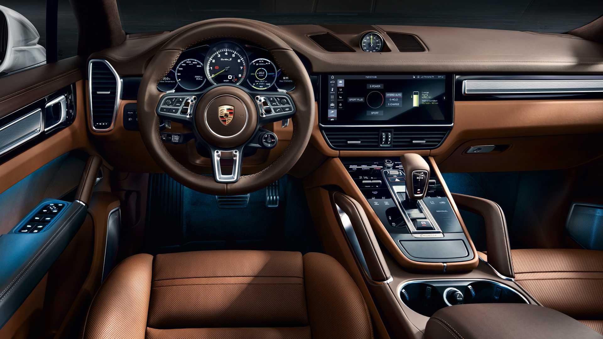 2020-porsche-cayenne-turbo-s-e-hybrid-coupe-turbo-s-e-hybrid-and-coupe-e-hybrid-9