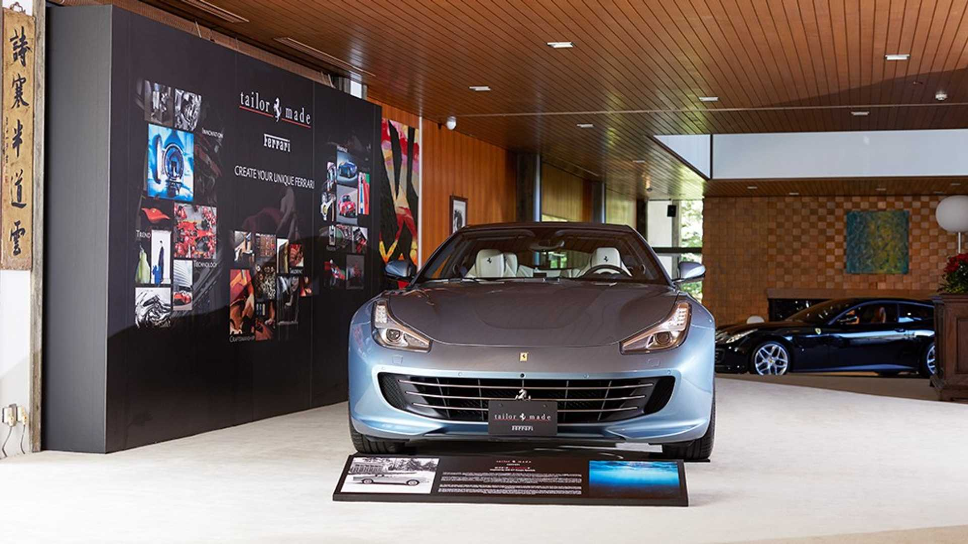 ferrari-tailor-made-event-in-japan (11)
