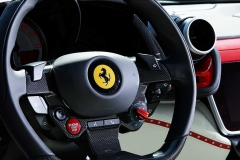 ferrari-tailor-made-event-in-japan (13)
