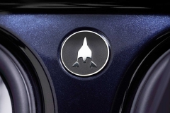 land-rover-range-rover-astronaut-edition-3