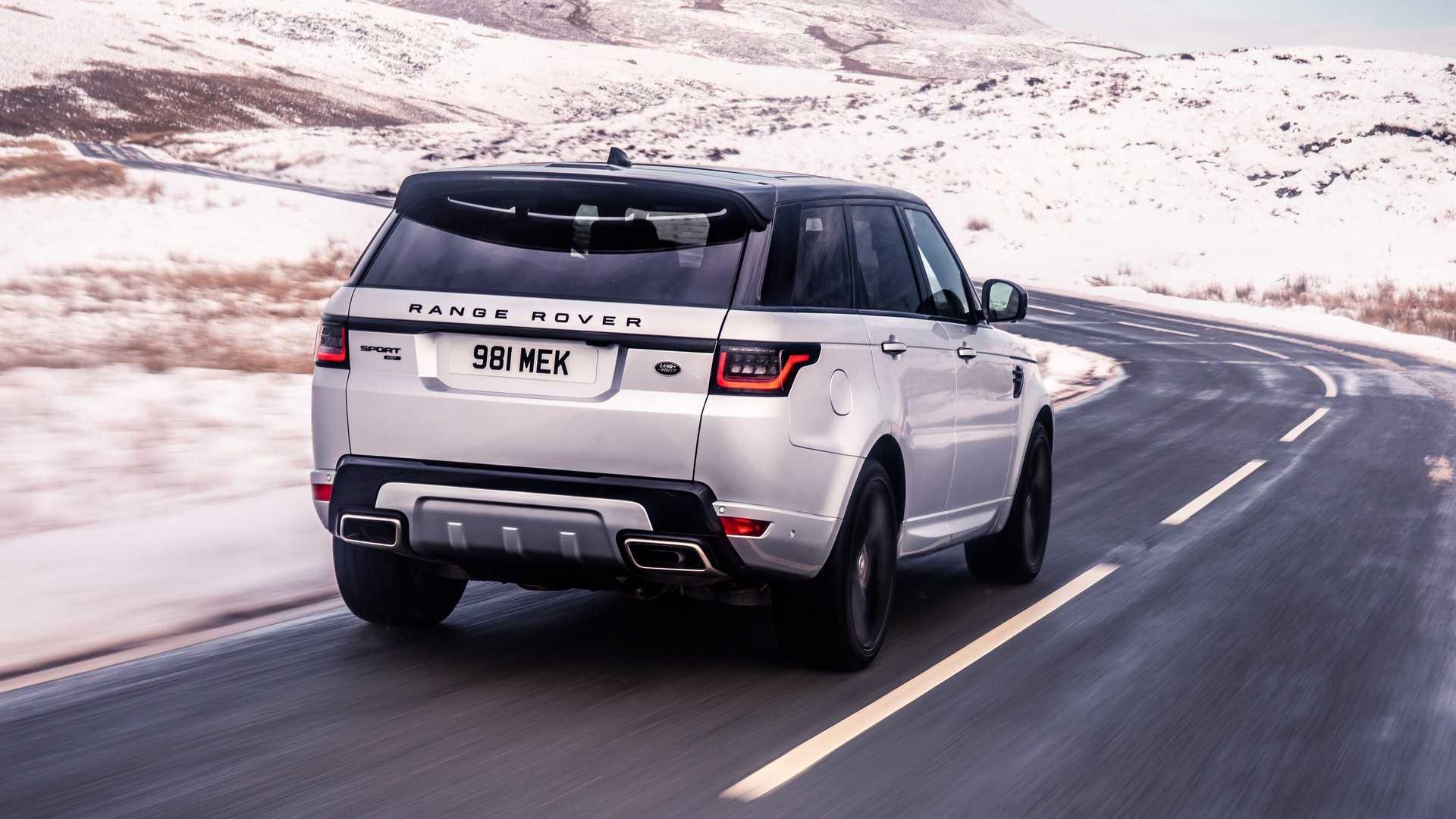 range-rover-sport-hstrange-rover-sport-hst (24)