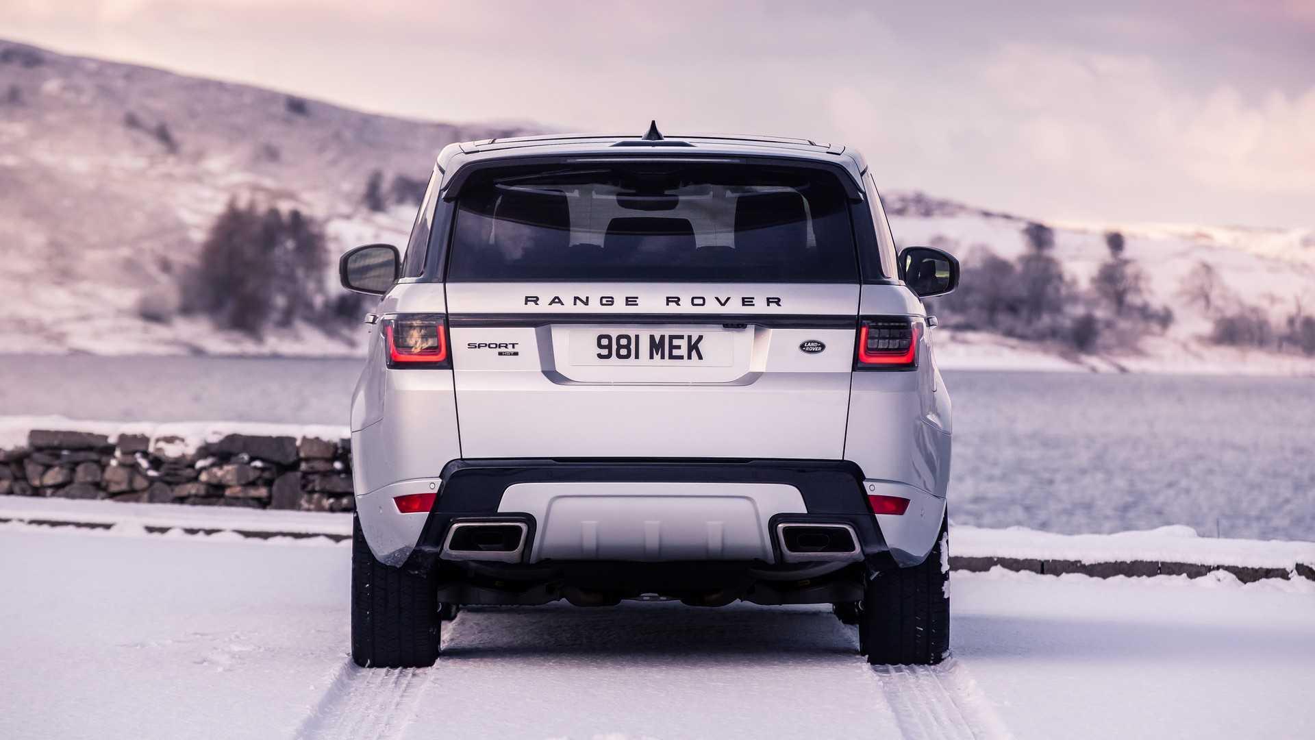 range-rover-sport-hstrange-rover-sport-hst (26)
