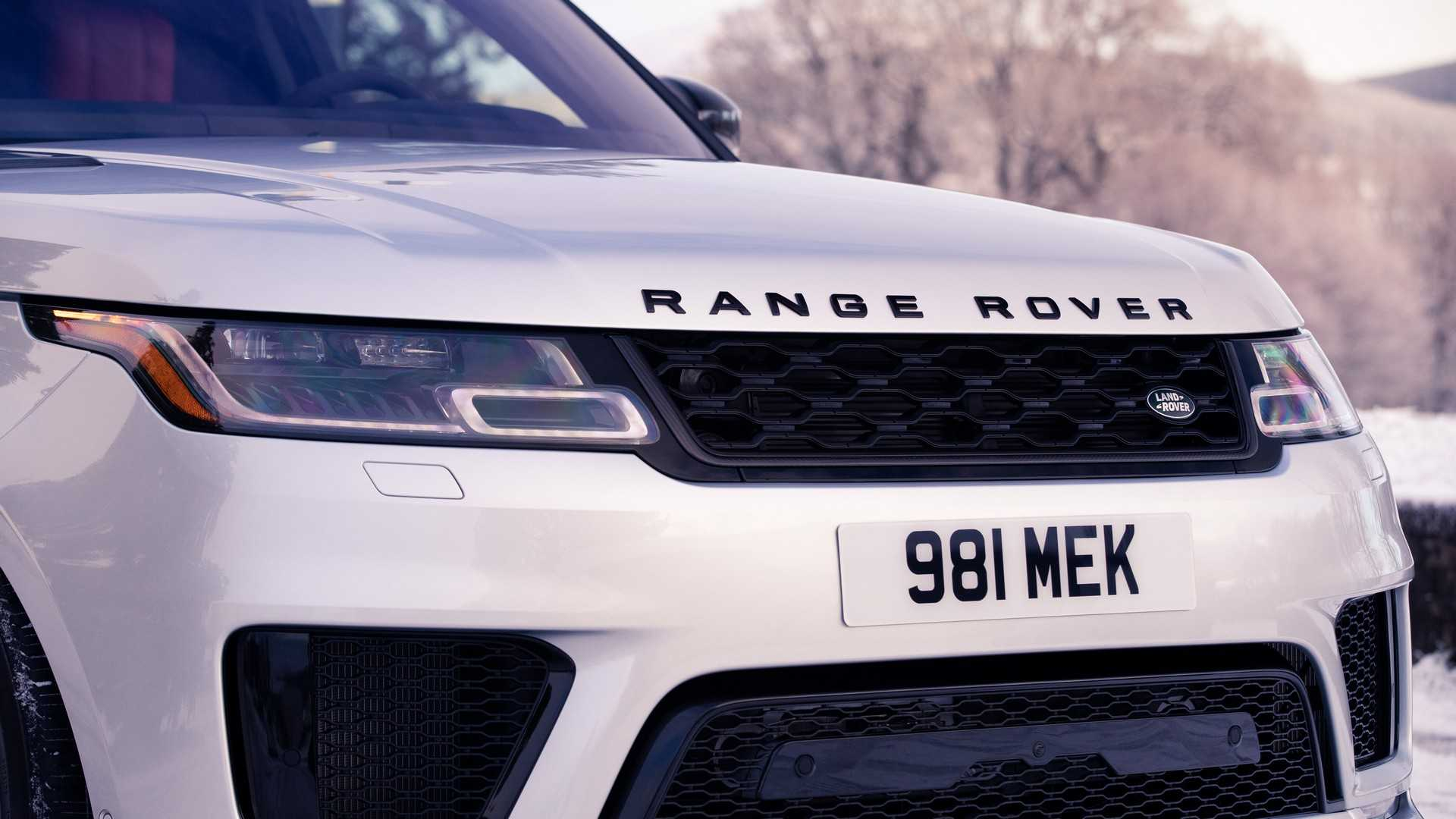 range-rover-sport-hstrange-rover-sport-hst (27)
