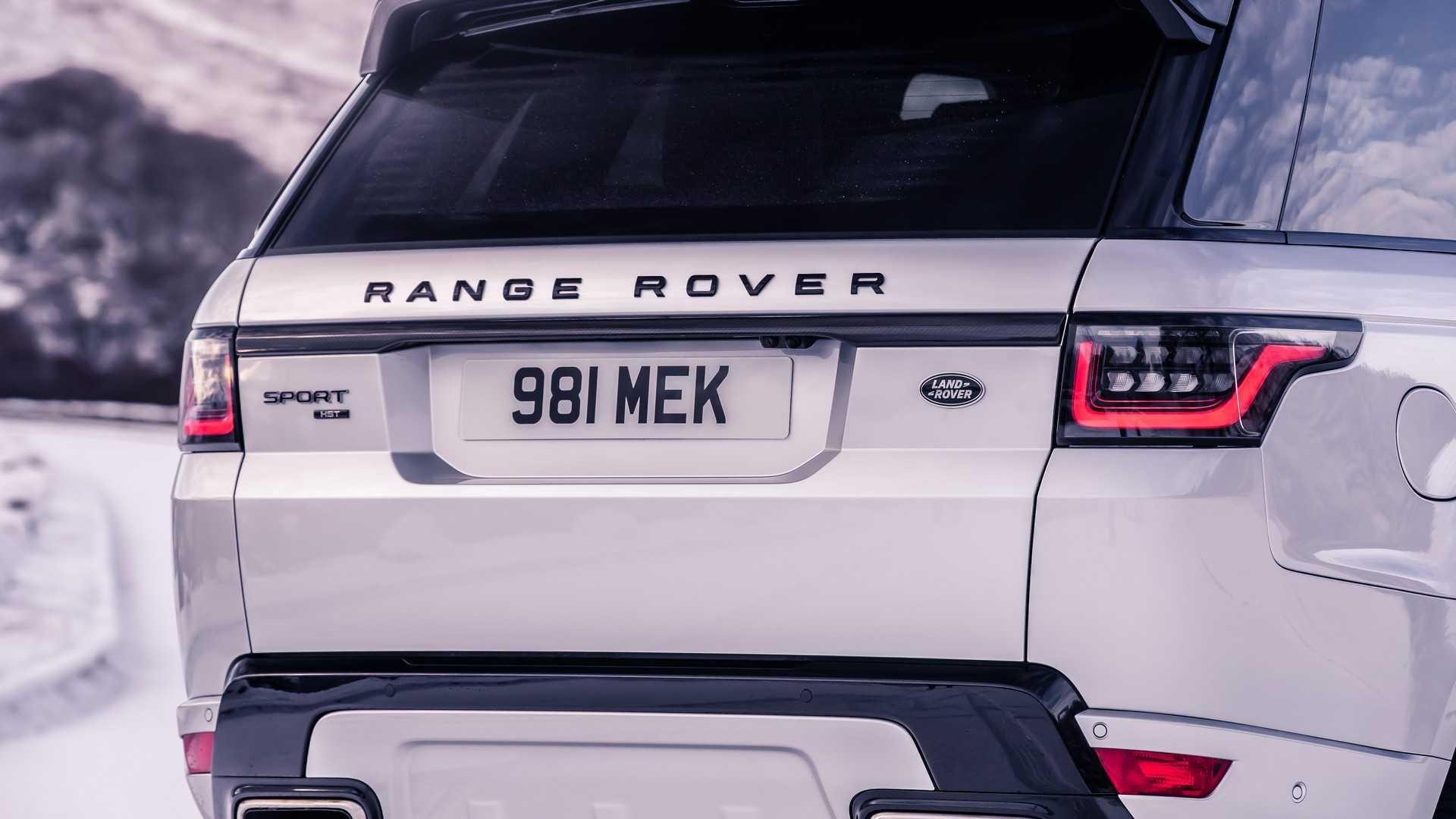 range-rover-sport-hstrange-rover-sport-hst (29)