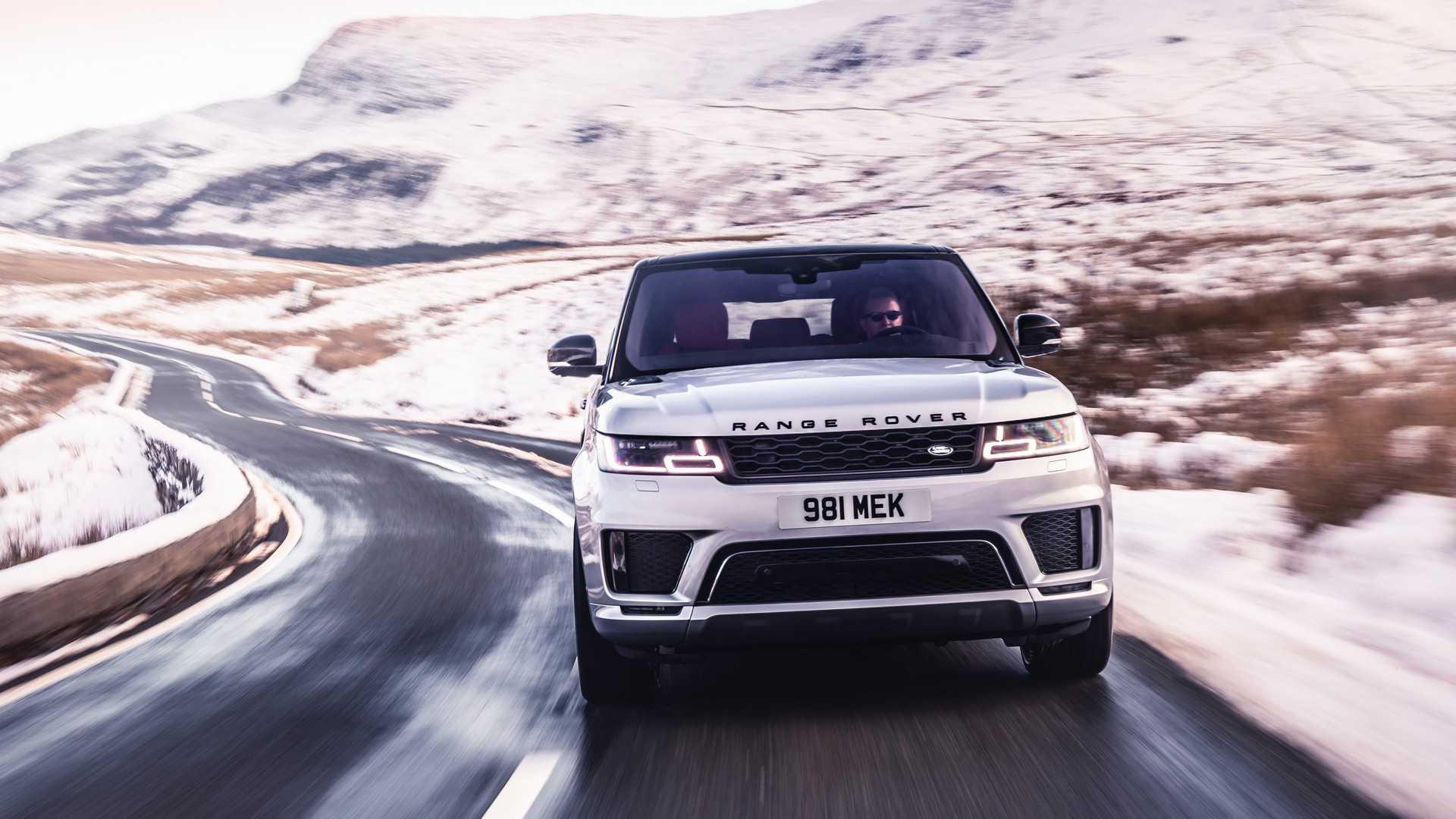 range-rover-sport-hstrange-rover-sport-hst (3)