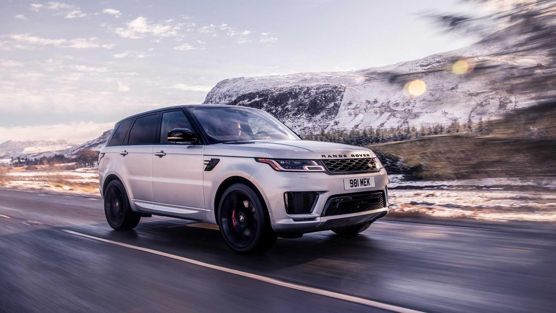 range-rover-sport-hstrange-rover-sport-hst (5)