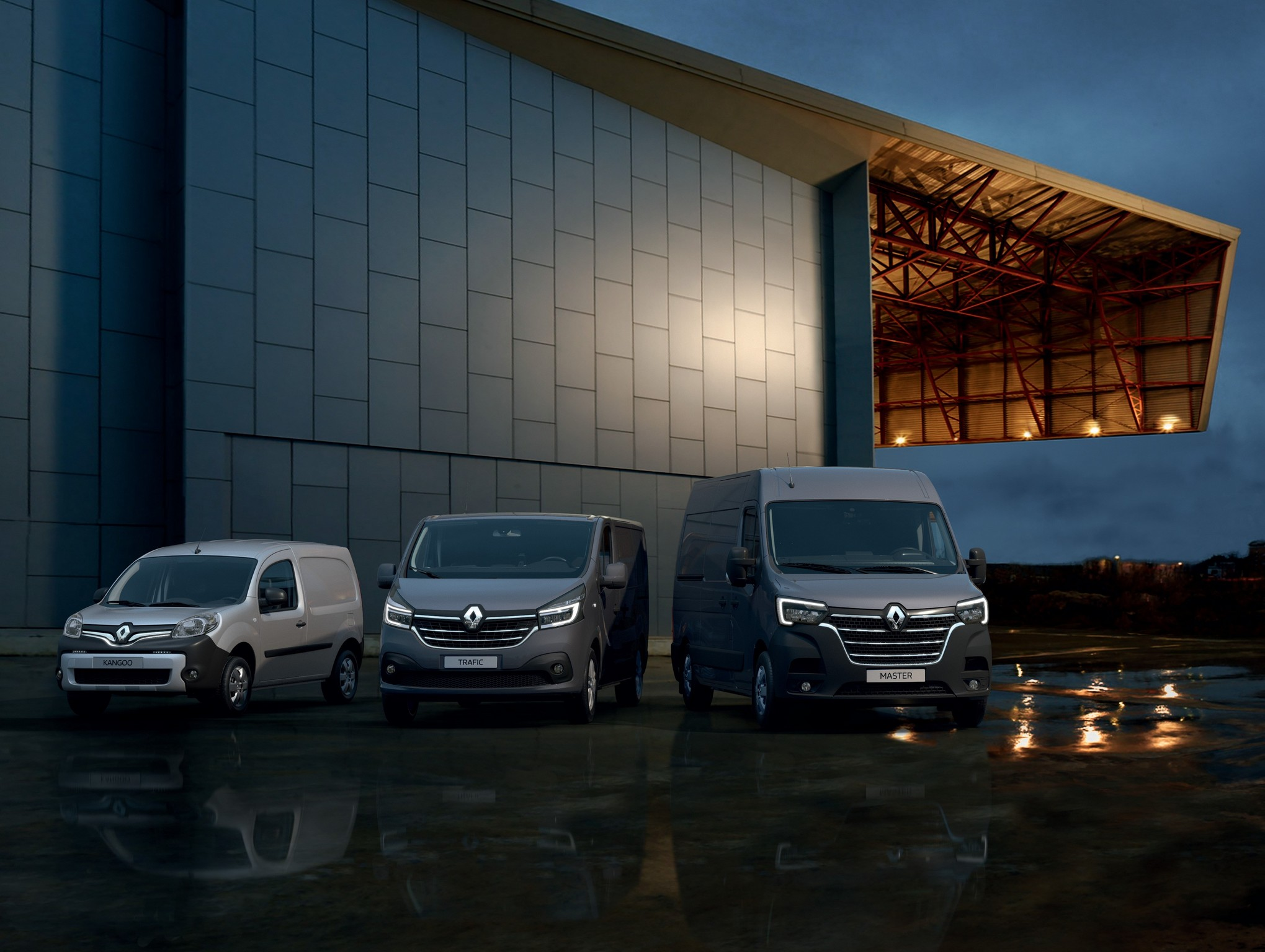 21224888_2019_-_Renault_Light_Commercial_Vehicles_Range