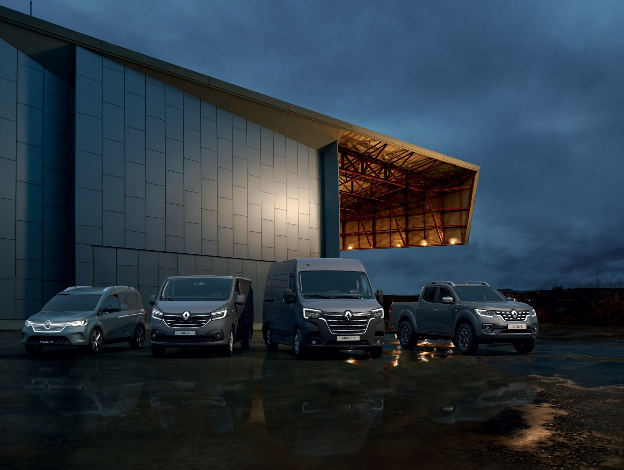 21224893_2019_-_Renault_Light_Commercial_Vehicles_Range
