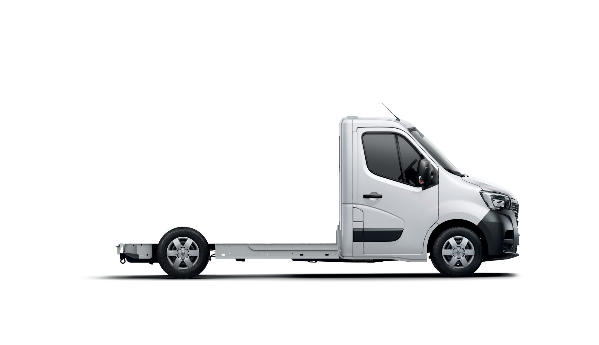 21224961_2019_-_New_Renault_MASTER