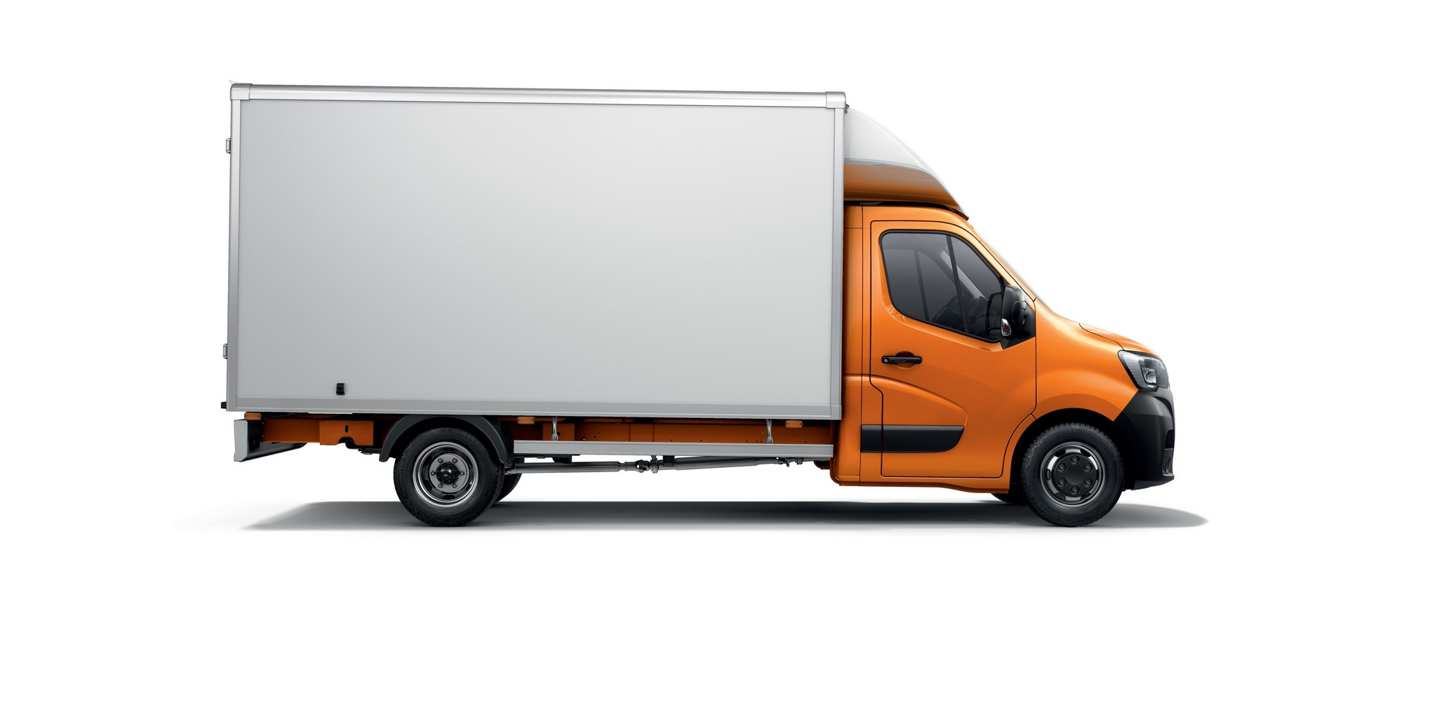 21224965_2019_-_New_Renault_MASTER
