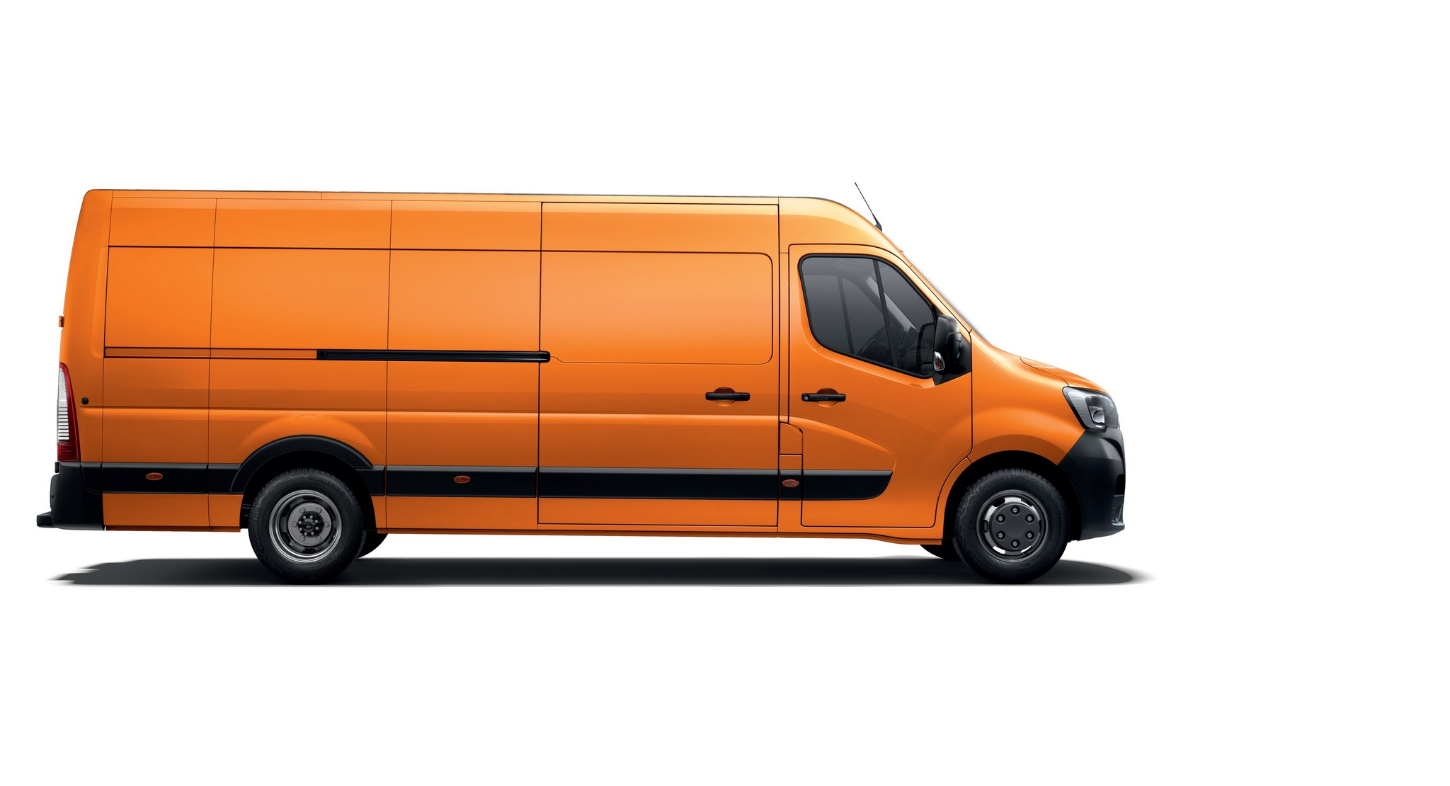 21224966_2019_-_New_Renault_MASTER