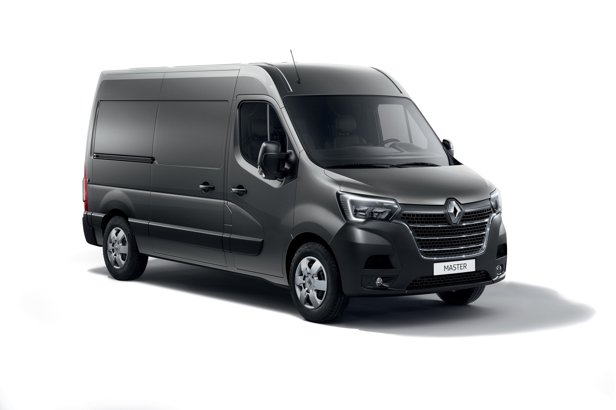 21224970_2019_-_New_Renault_MASTER