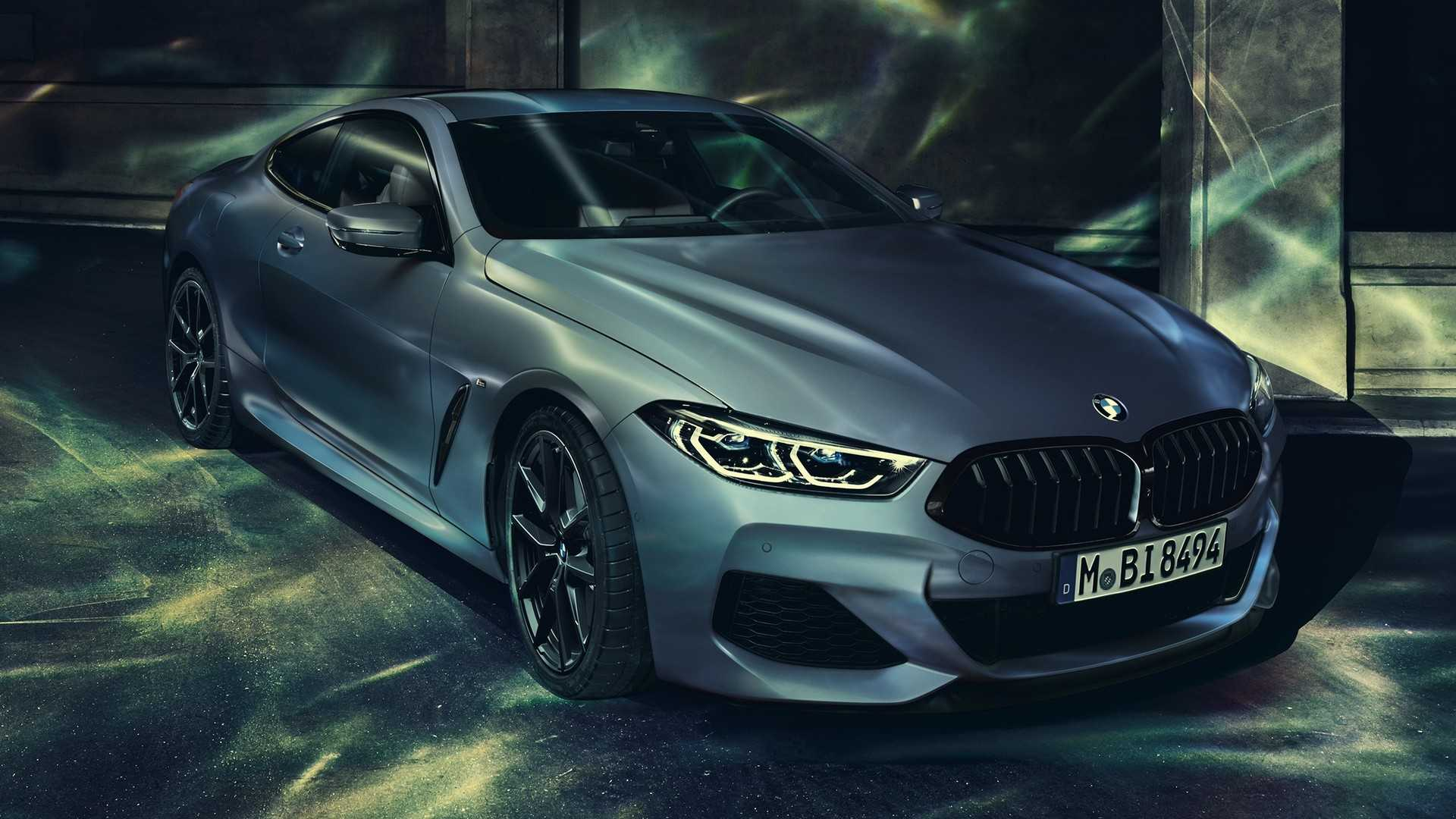 2019-bmw-m850i-xdrive-coupe-first-edition (1)