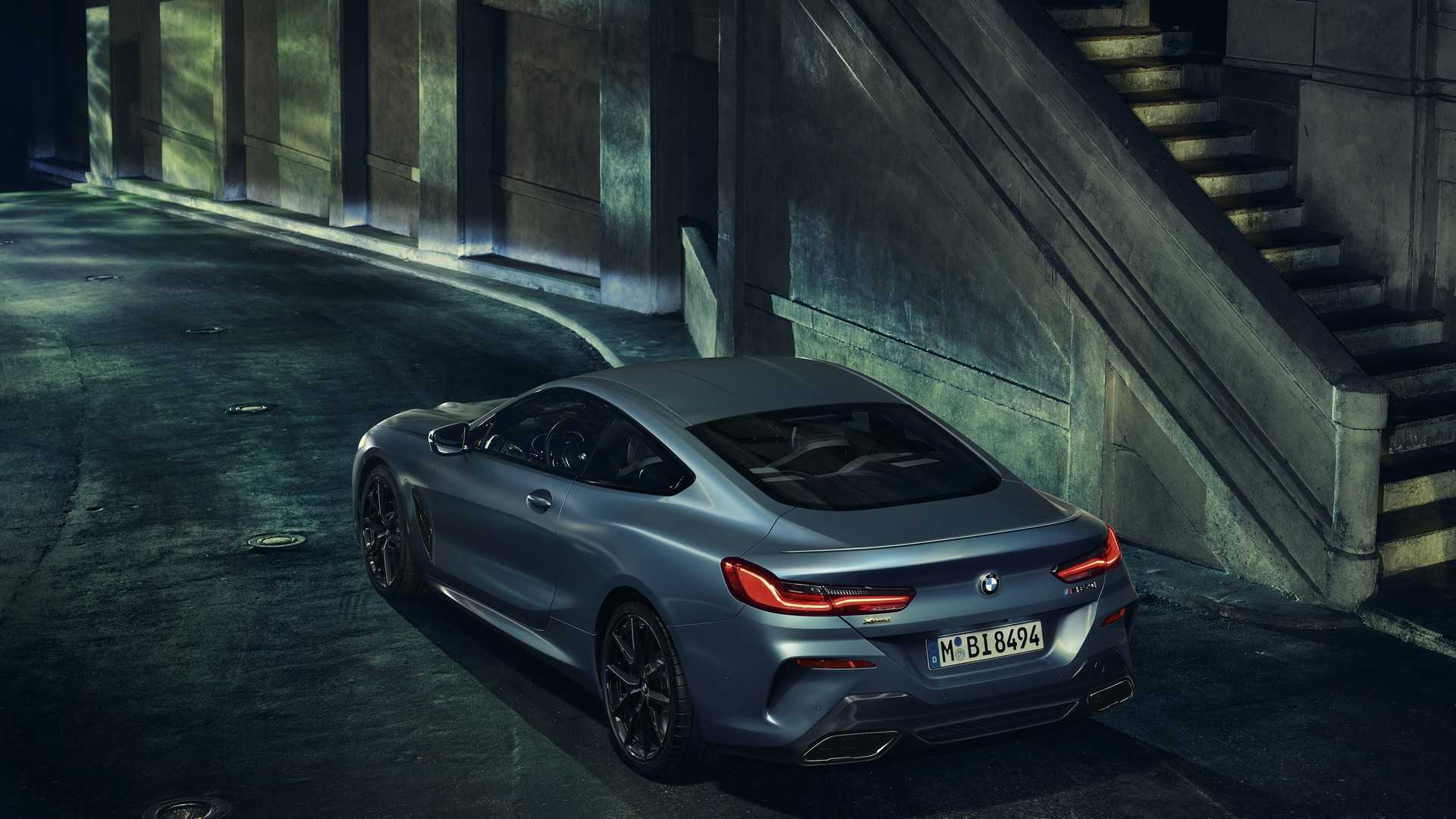 2019-bmw-m850i-xdrive-coupe-first-edition