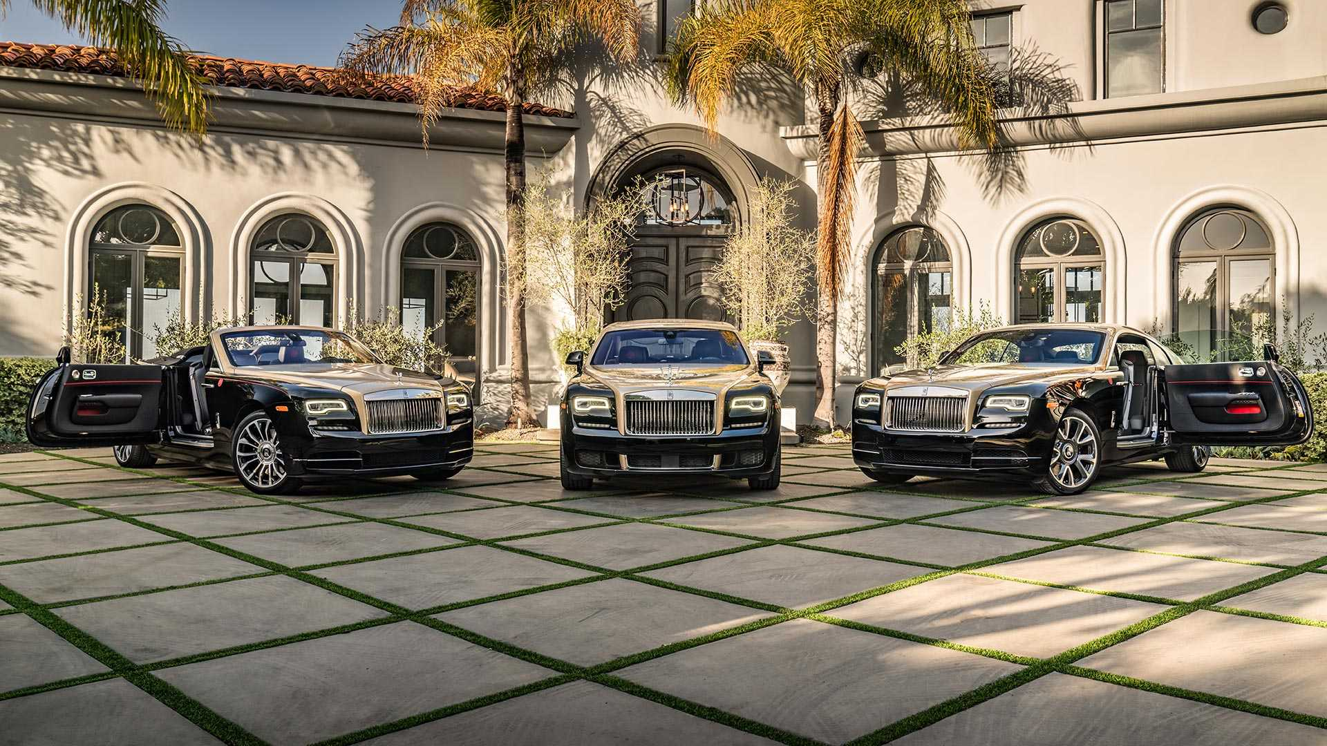 year-of-the-pig-rolls-royces (1)