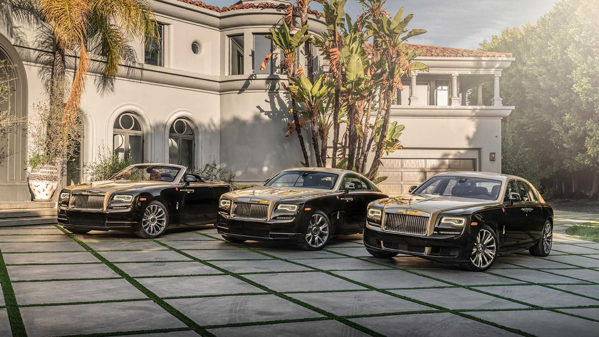 year-of-the-pig-rolls-royces