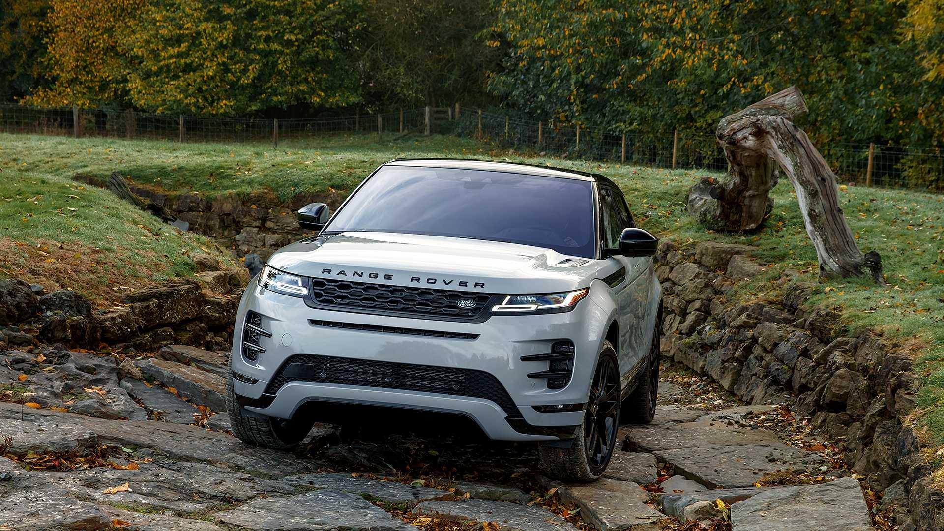2020-range-rover-evoque (11)