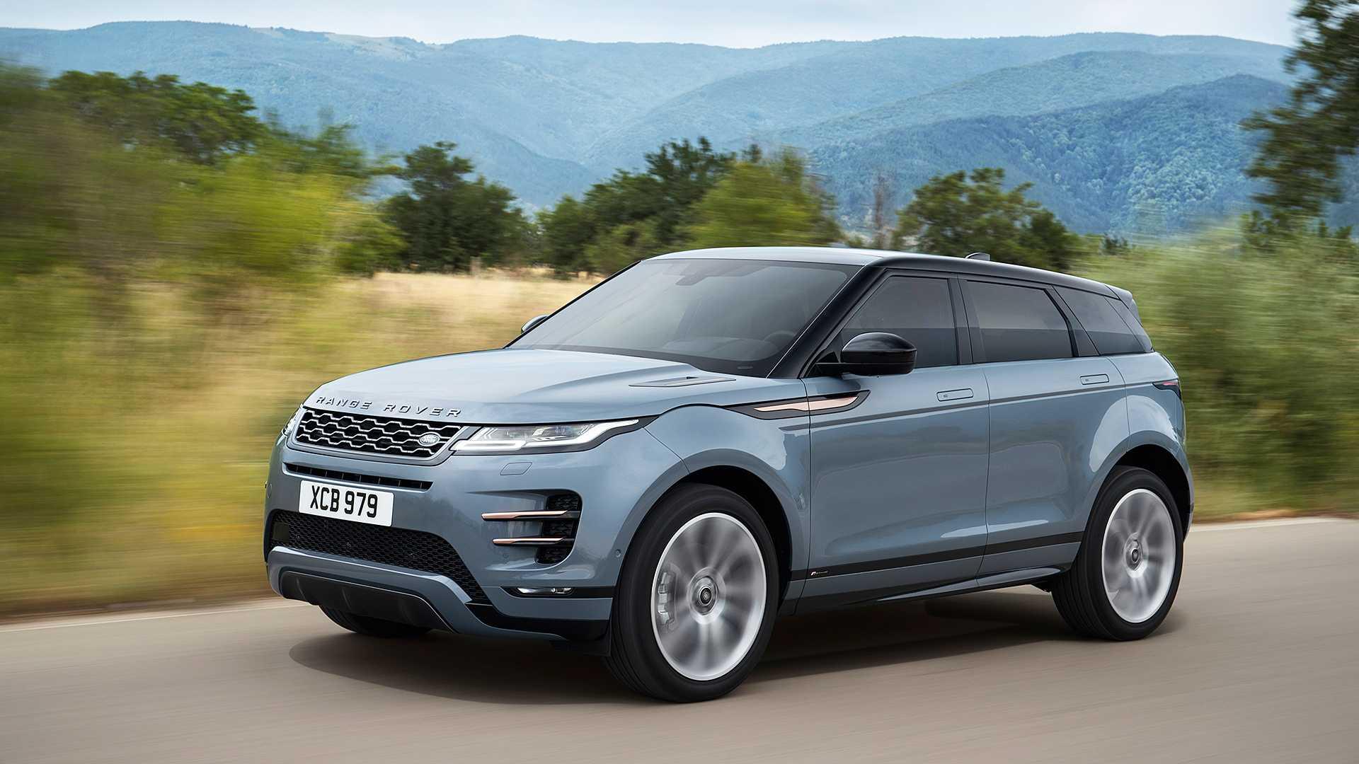 2020-range-rover-evoque (20)