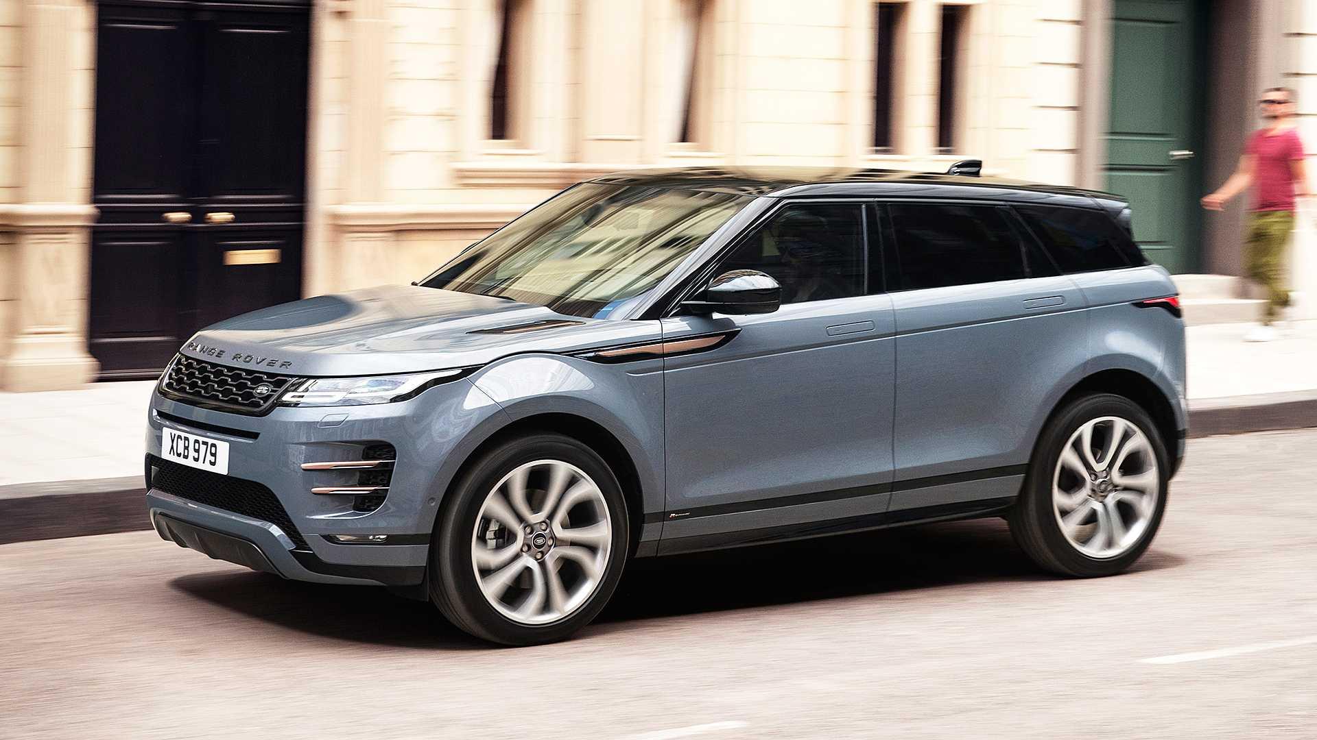 2020-range-rover-evoque (21)