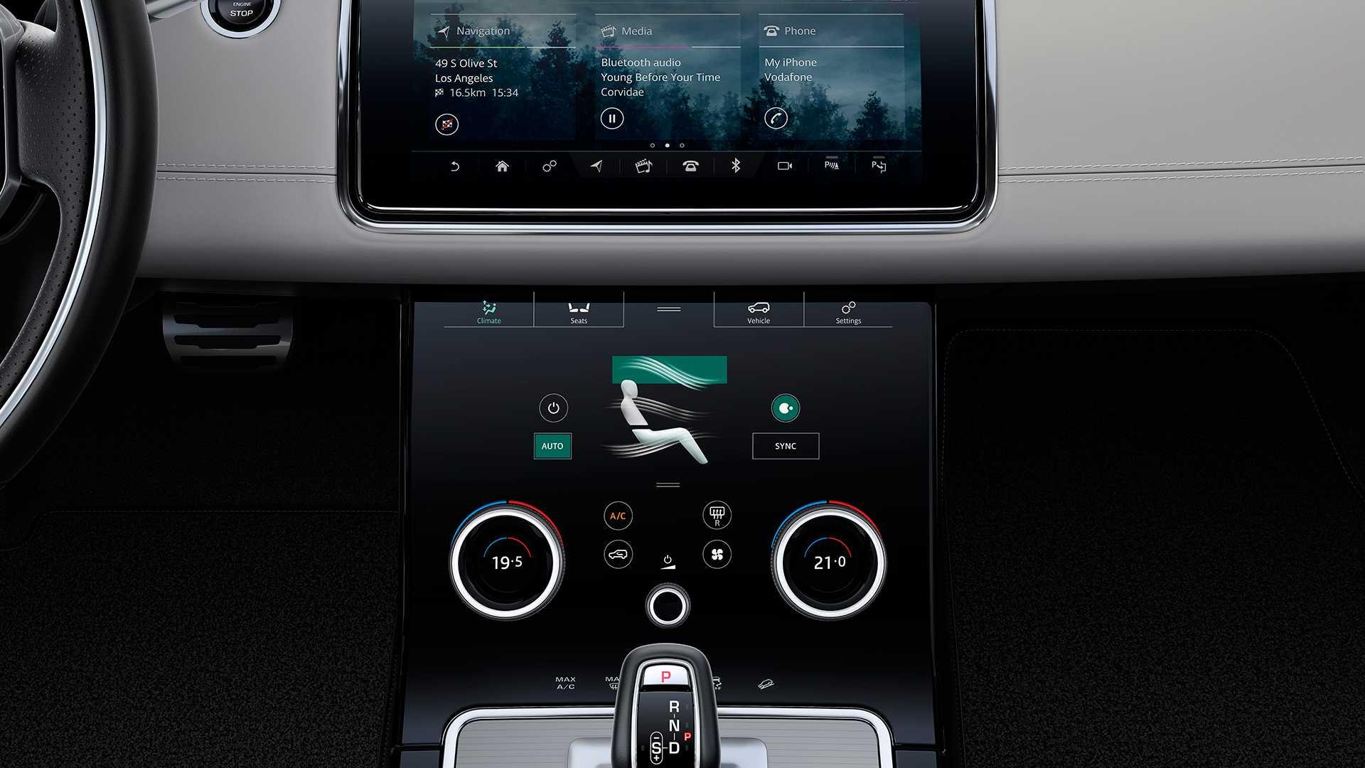 2020-range-rover-evoque (24)
