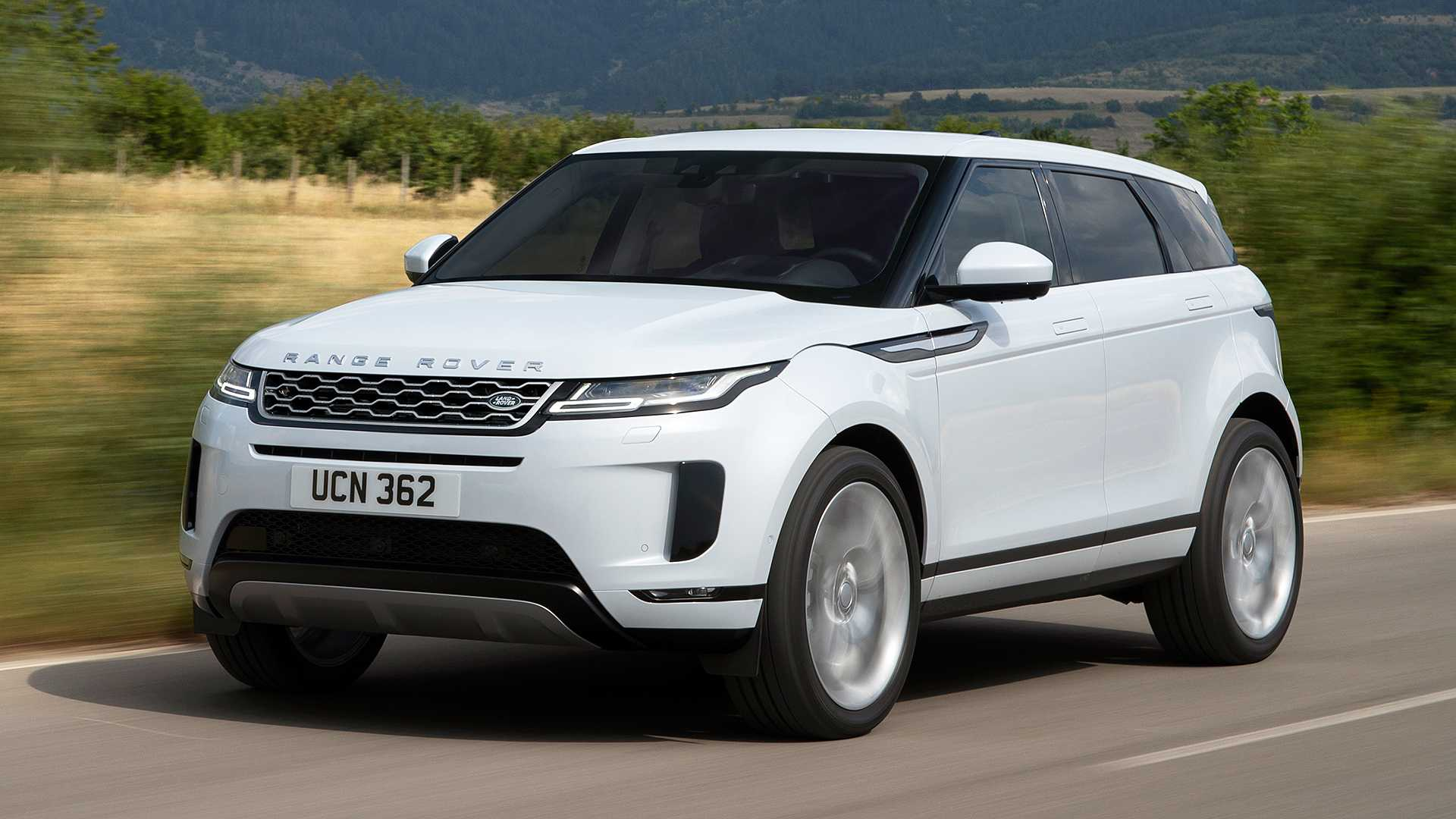 2020-range-rover-evoque (5)