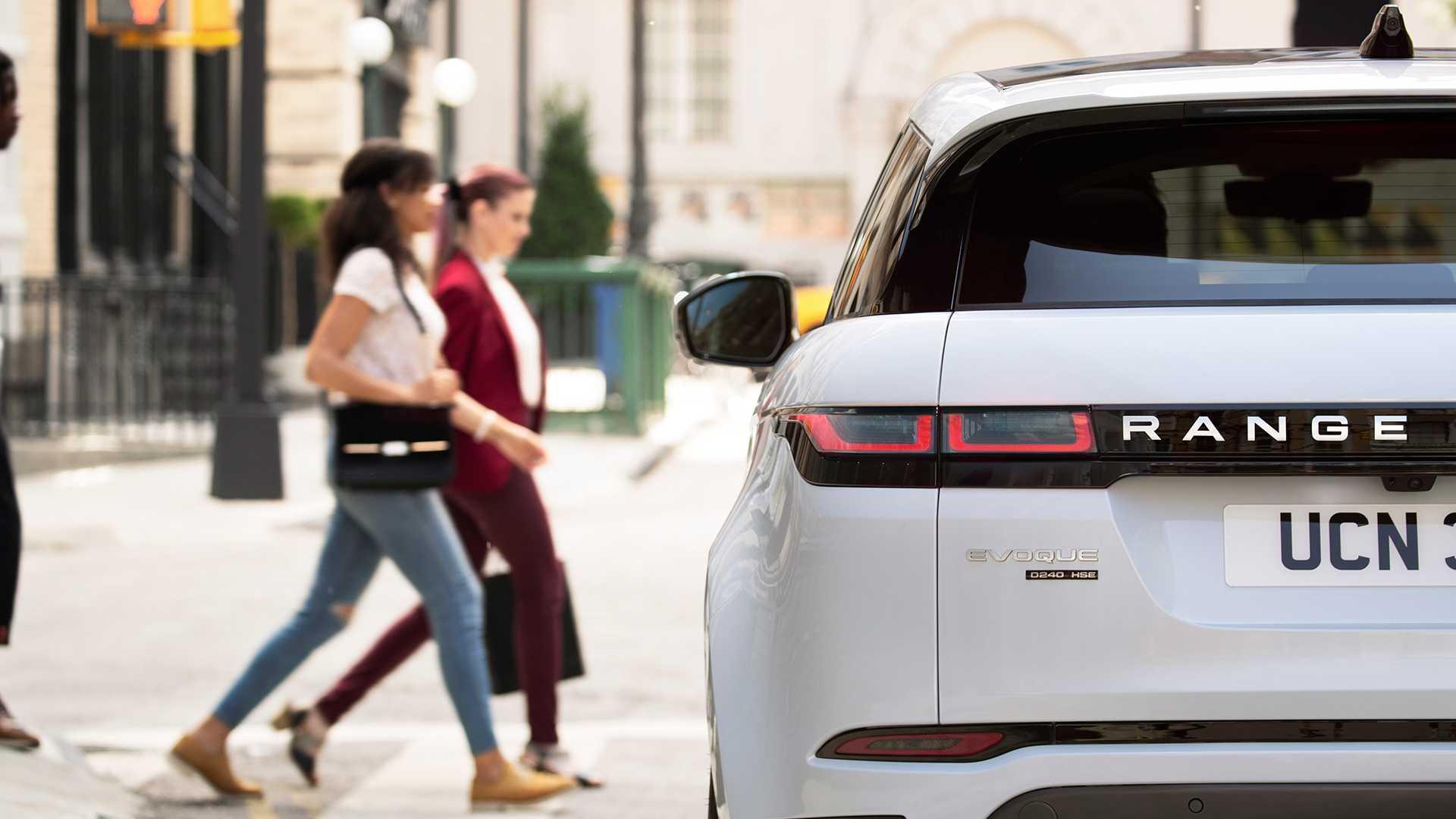 2020-range-rover-evoque (58)