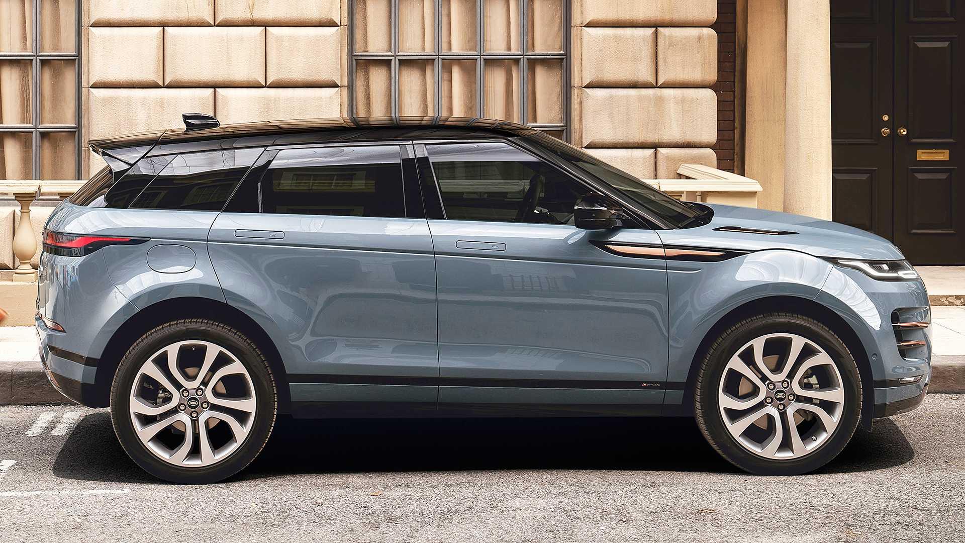 2020-range-rover-evoque (59)