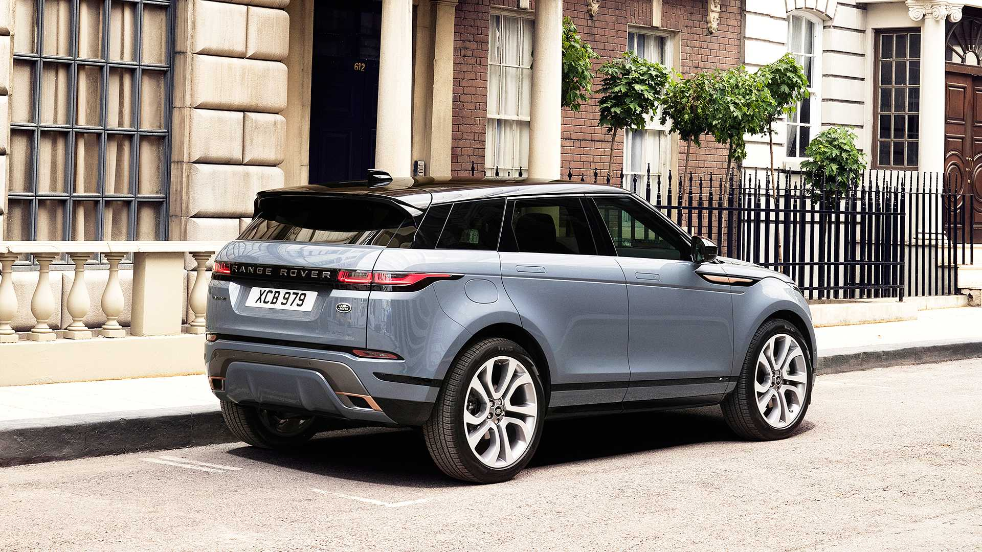 2020-range-rover-evoque (60)