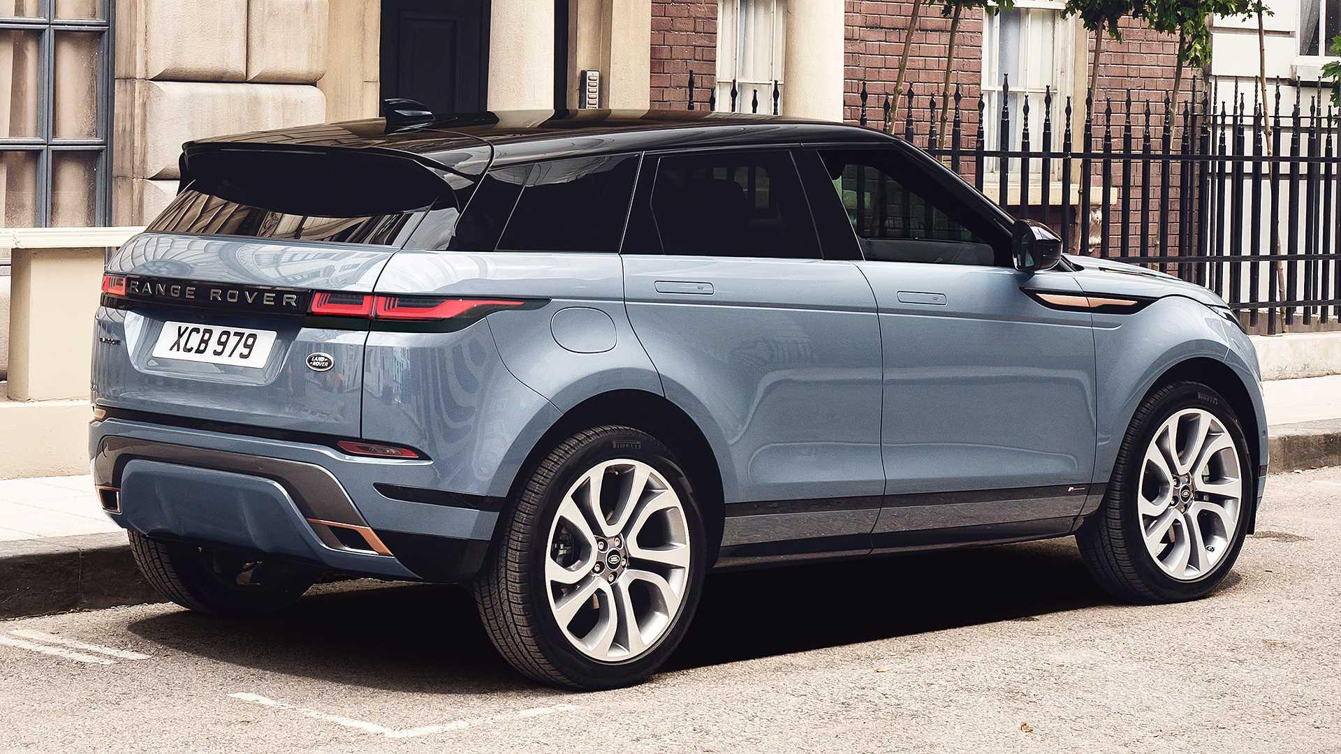 2020-range-rover-evoque (61)