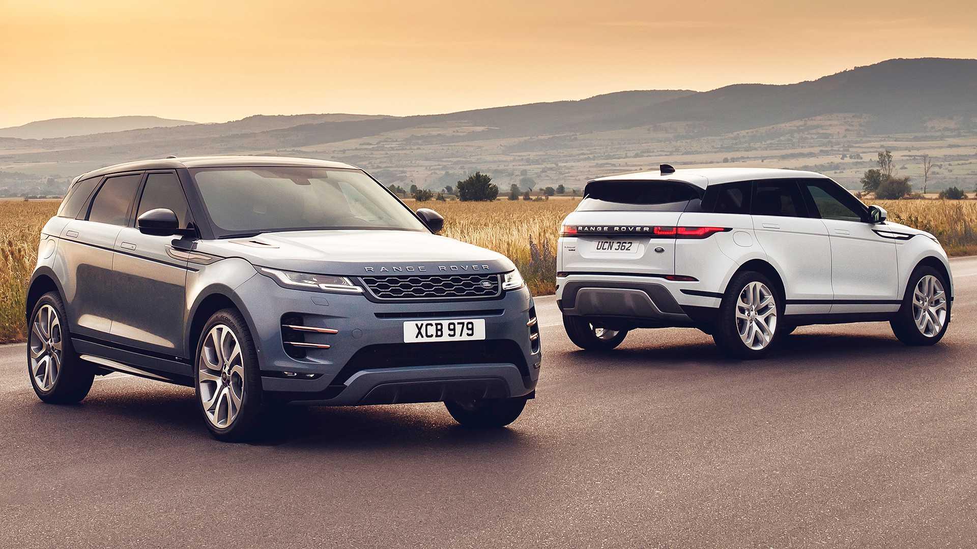 2020-range-rover-evoque (64)
