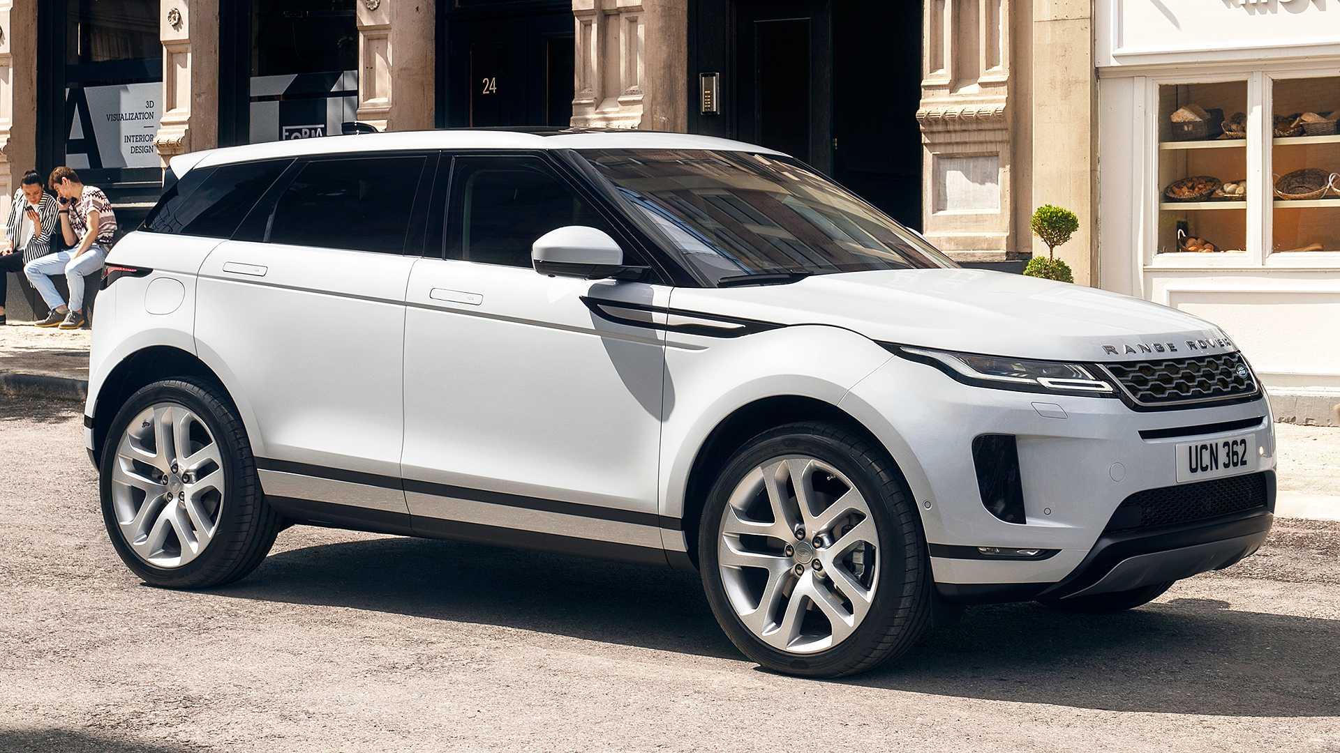 2020-range-rover-evoque (65)