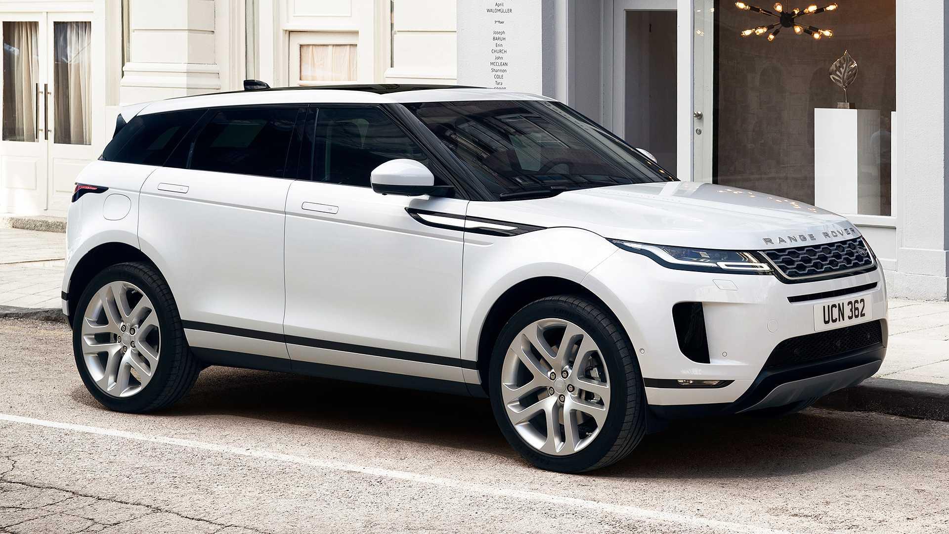 2020-range-rover-evoque (66)