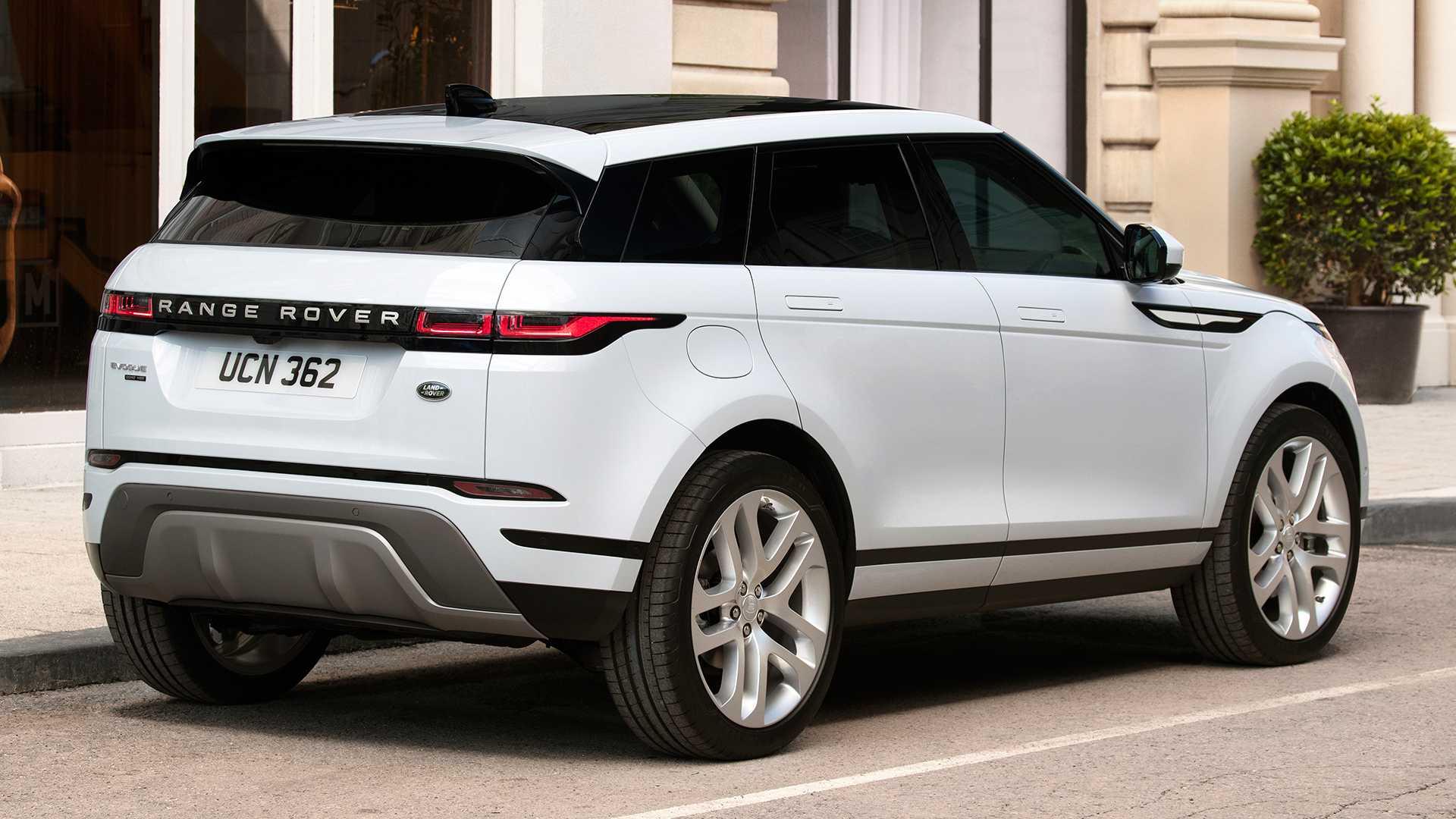 2020-range-rover-evoque (68)
