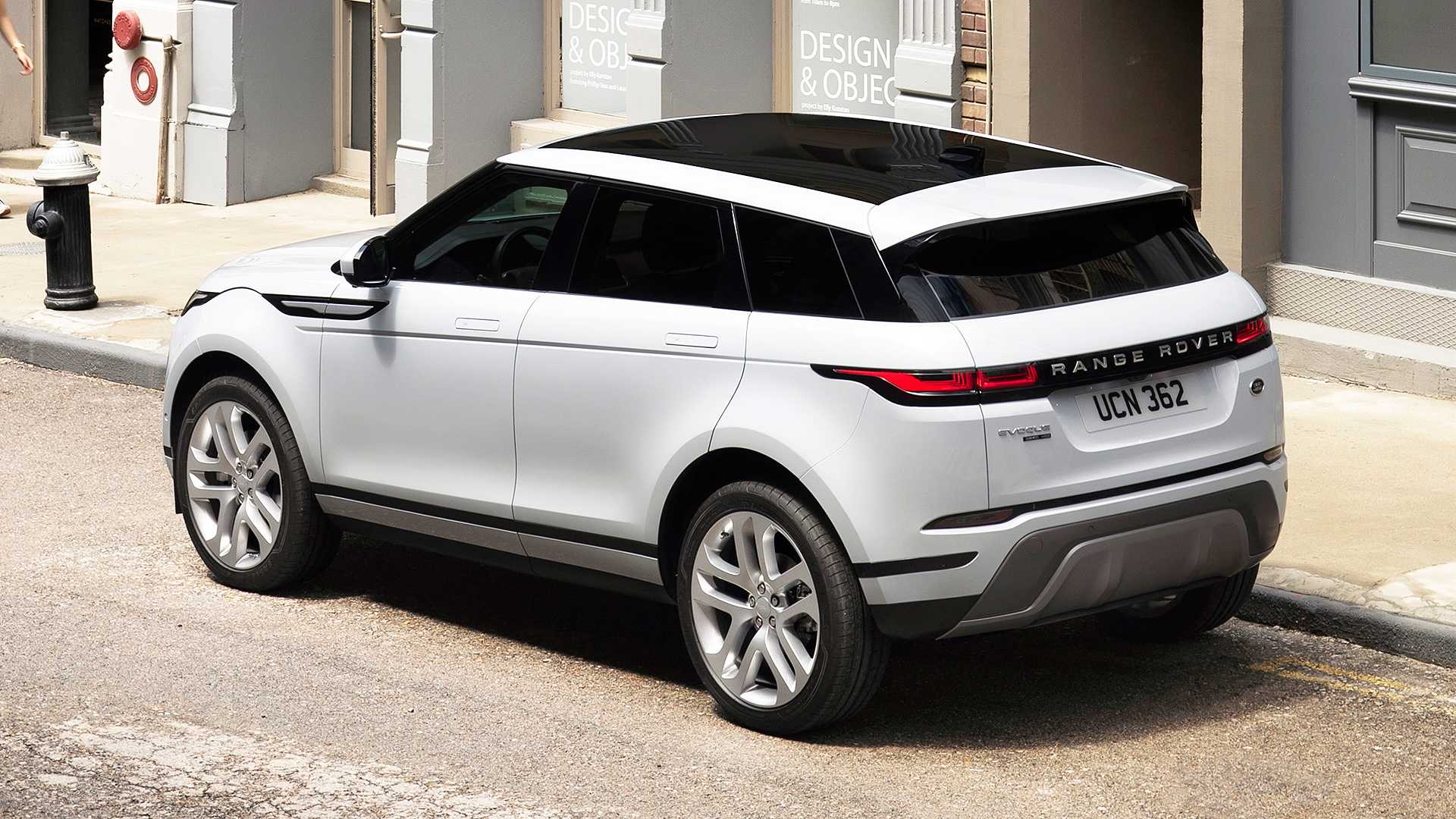 2020-range-rover-evoque (69)