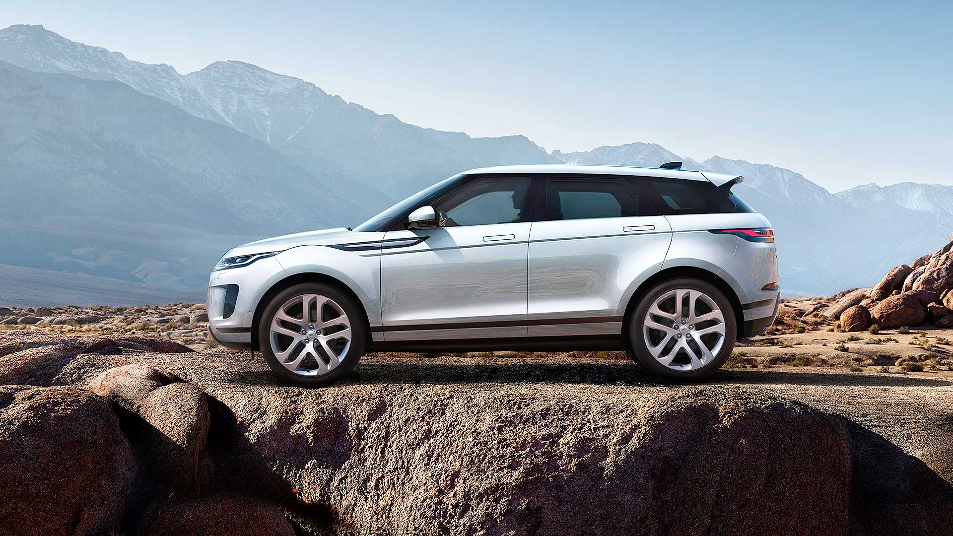 2020-range-rover-evoque (7)