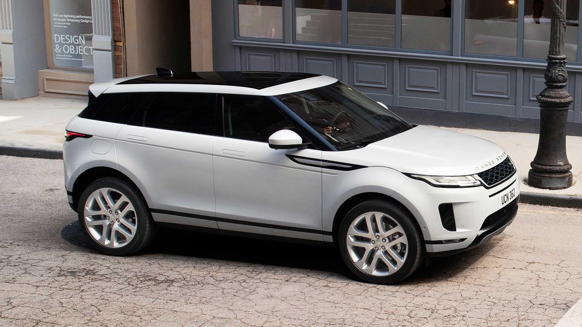 2020-range-rover-evoque (70)