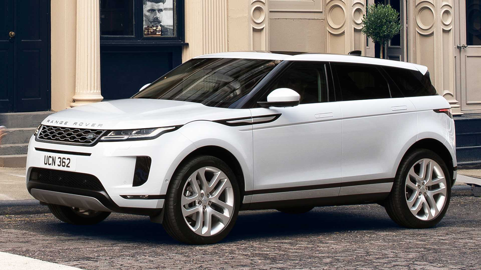 2020-range-rover-evoque (71)