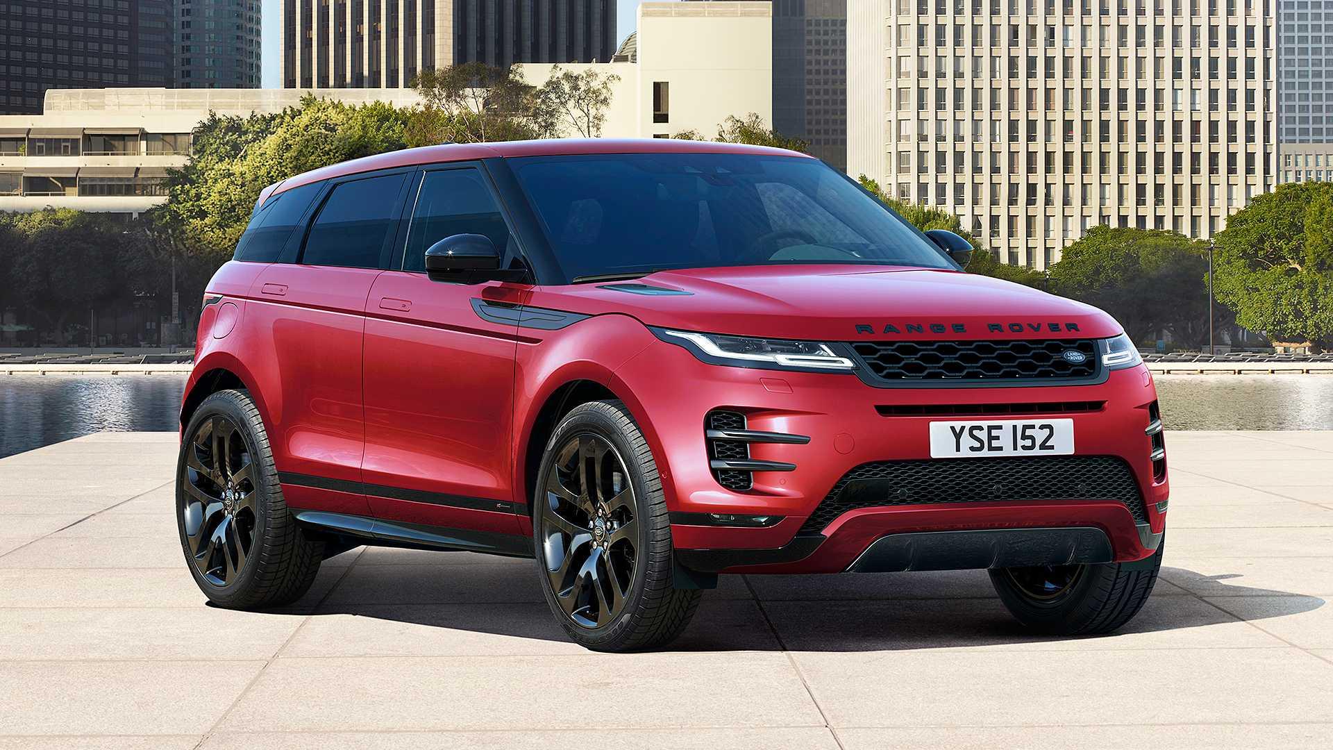 2020-range-rover-evoque (73)