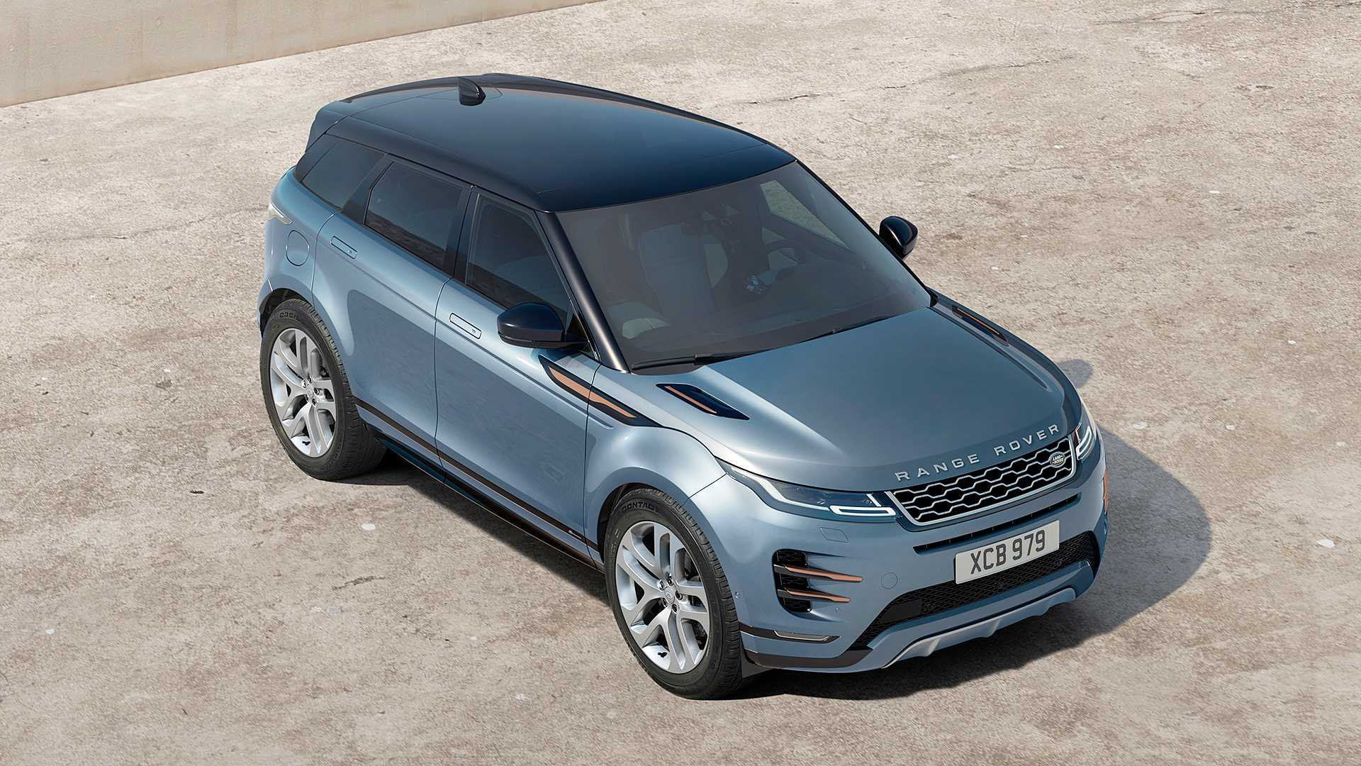 2020-range-rover-evoque (74)