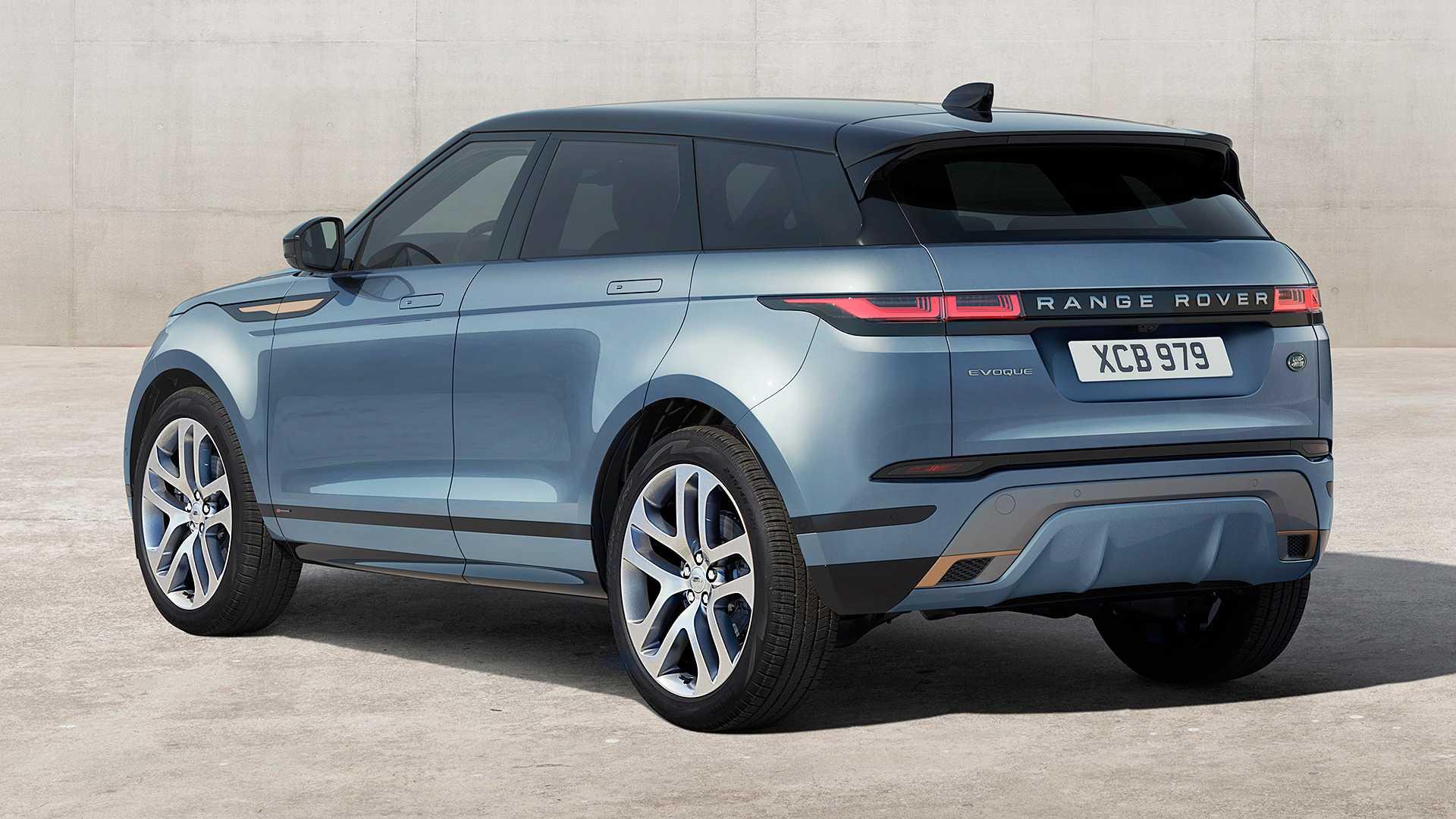 2020-range-rover-evoque (76)