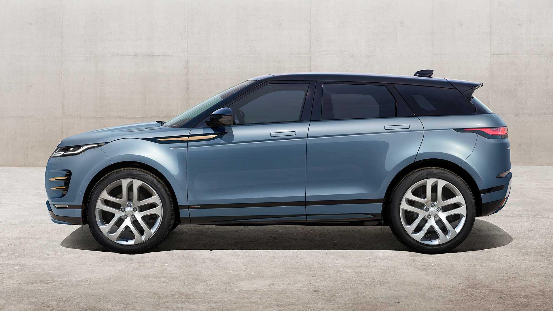 2020-range-rover-evoque (77)