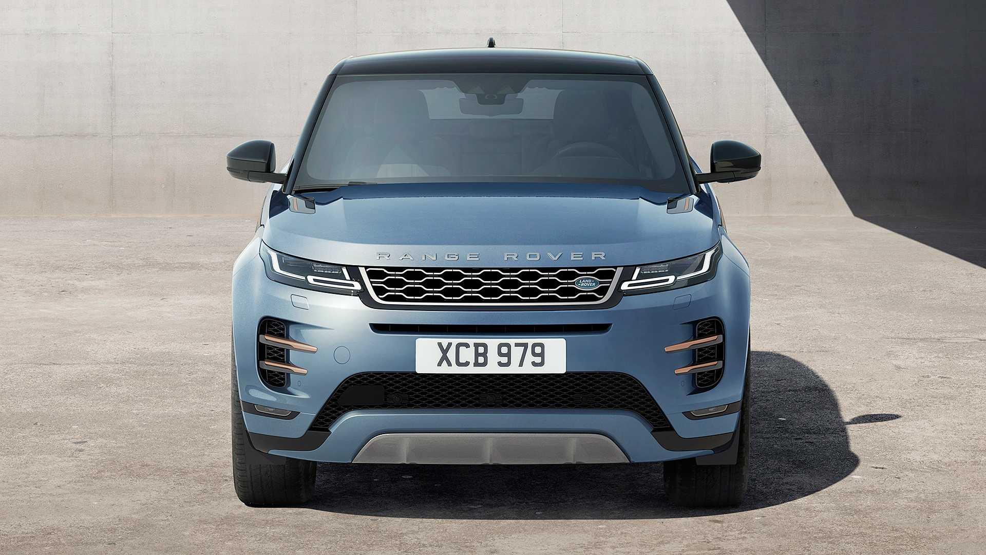 2020-range-rover-evoque (78)