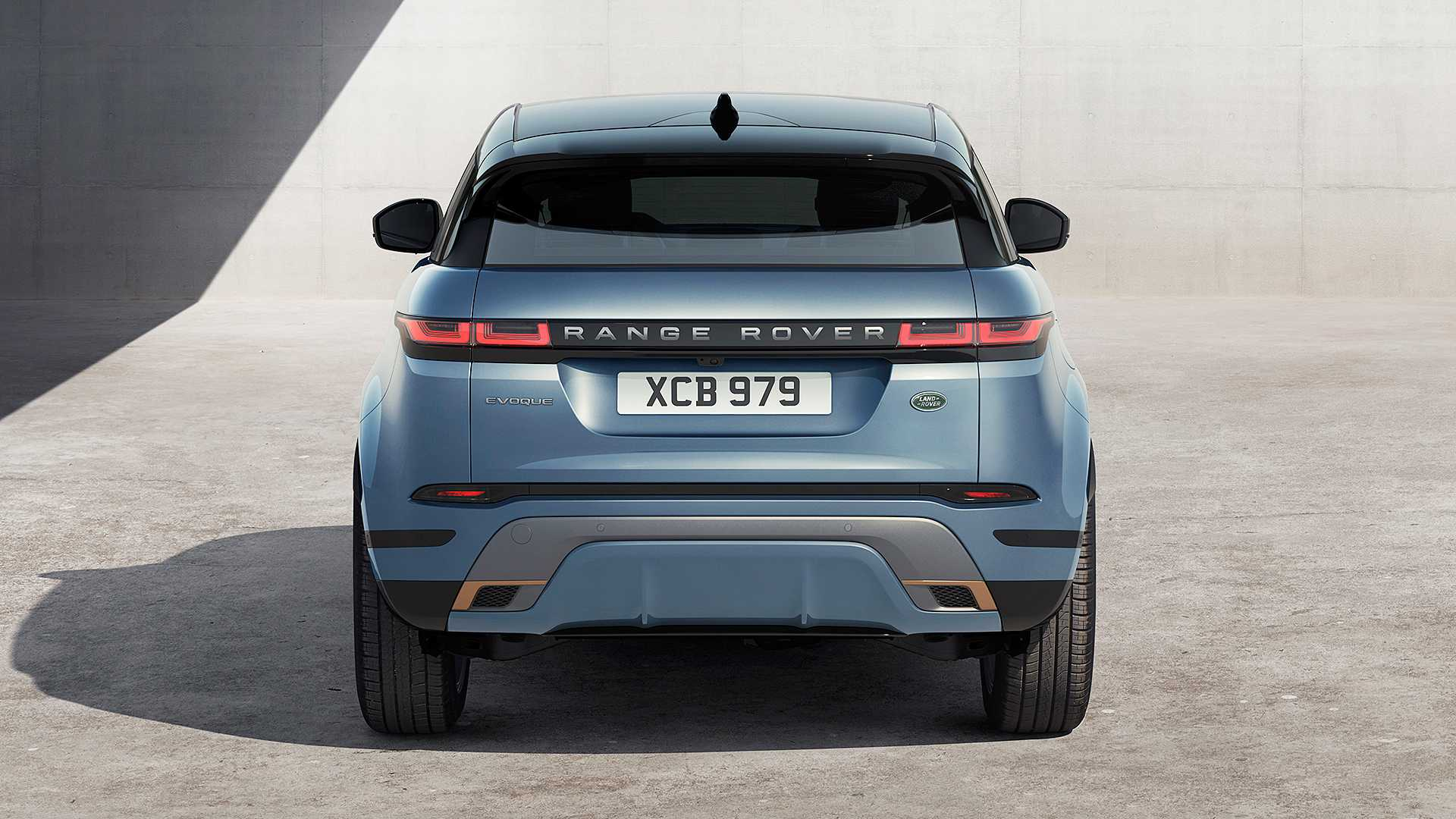 2020-range-rover-evoque (79)