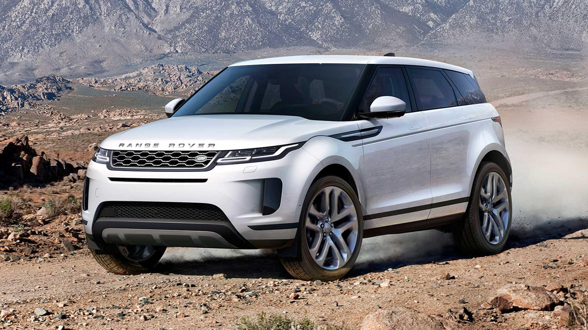 2020-range-rover-evoque (8)