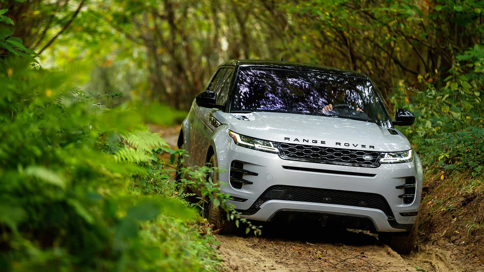 2020-range-rover-evoque (9)