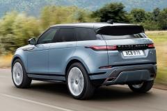 2020-range-rover-evoque (1)