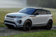 2020-range-rover-evoque (12)