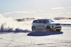 2020-range-rover-evoque (13)