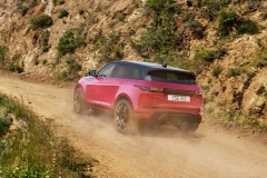 2020-range-rover-evoque (14)