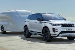 2020-range-rover-evoque (15)